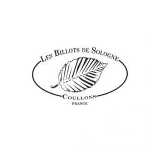 logo_billots
