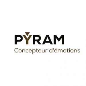 pyram-logo