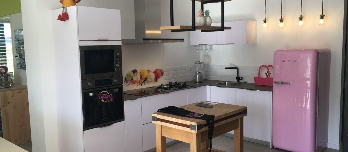 showroom-cuisine2