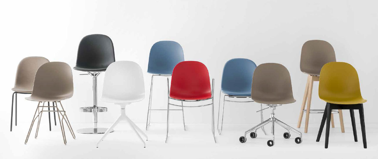 chaises-connubia